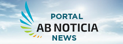 Ab Noticias News